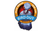 prodotti bird-out